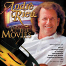 At the Movies/André Rieu