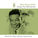 Sings The Standards/Nat King Cole