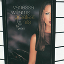 Greatest Hits/Vanessa Williams