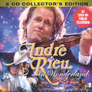 Andre Rieu in Wonderland/André Rieu