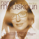 The Collection/Nana Mouskouri