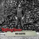 Rolling Stone Original/Ben Harper