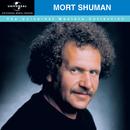 Universal Master/Mort Shuman