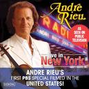 Live At Radio City/André Rieu