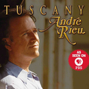 Tuscany/André Rieu