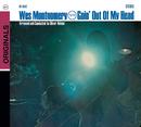 ゴーイン・アウト・オブ・マイ・ヘッド/Wes Montgomery