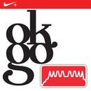 OK Go / Nike+ Treadmill Workout Mix/OK Go
