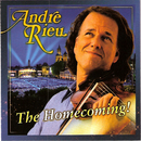 The Homecoming!/André Rieu