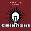 Premium/Chinaski
