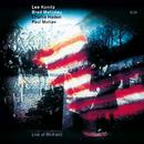 Live At Birdland/Lee Konitz