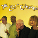 The Lost Chords (Live)/Carla Bley