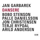 Dansere/Jan Garbarek