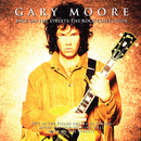 The Rock Collection/Gary Moore