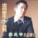Golden Memory (8)/Panda Hsiung
