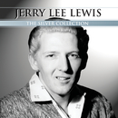 Silver Collection/Jerry Lee Lewis