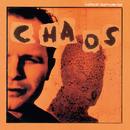 Chaos (Remastered 2016)/Herbert Grönemeyer