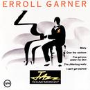 Jazz Around Midnight:  Erroll Garner/Erroll Garner