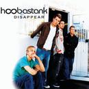 Disappear/Hoobastank