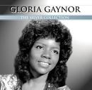 Silver Collection/Gloria Gaynor