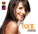 Ivete Sangalo/Ivete Sangalo