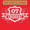 07/Chinaski