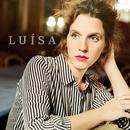 Luísa/Luisa Sobral