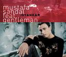 Isyankar (E Single)/Mustafa Sandal