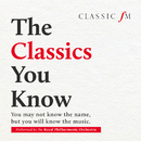 The Classics You Know/Royal Philharmonic Orchestra