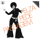 Elza Pede Passagem/Elza Soares