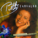 Brasileira Da Gema/Beth Carvalho