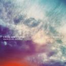 Marelle (Paul Oakenfold Remix)/Craig Armstrong