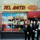 The Collection/Del Amitri