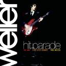 Hit Parade (Digital Edition)/Paul Weller
