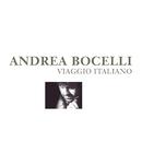 Viaggio Italiano (Remastered)/Andrea Bocelli