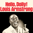 Hello, Dolly! (Remastered)/LOUIS ARMSTRONG