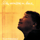 Like Someone In Love/Ella Fitzgerald