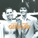 The Collection/Donny Osmond, Marie Osmond