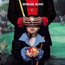 Paranoid/Spring King
