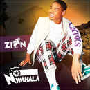 No Wahala/Zion