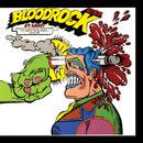 Bloodrock U.S.A./Bloodrock