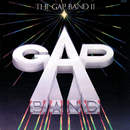 The Gap Band II/The Gap Band