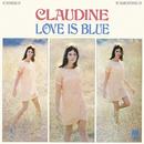 Love Is Blue/Claudine Longet
