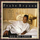 All My Love/PEABO BRYSON