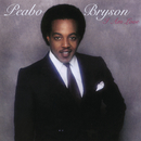 I Am Love/PEABO BRYSON