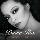 I'm Coming Out / Upside Down (The Remix Album)/Diana Ross
