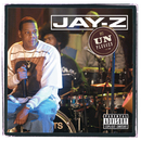Jay-Z Unplugged (Live On MTV Unplugged / 2001)/JAY Z