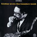 The Freedom Book (Rudy Van Gelder Remaster)/Booker Ervin