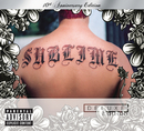 Sublime (10th Anniversary Edition / Deluxe Edition)/Sublime