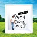 Damn Country Music/Tim McGraw