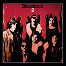 Bloodrock 2/Bloodrock